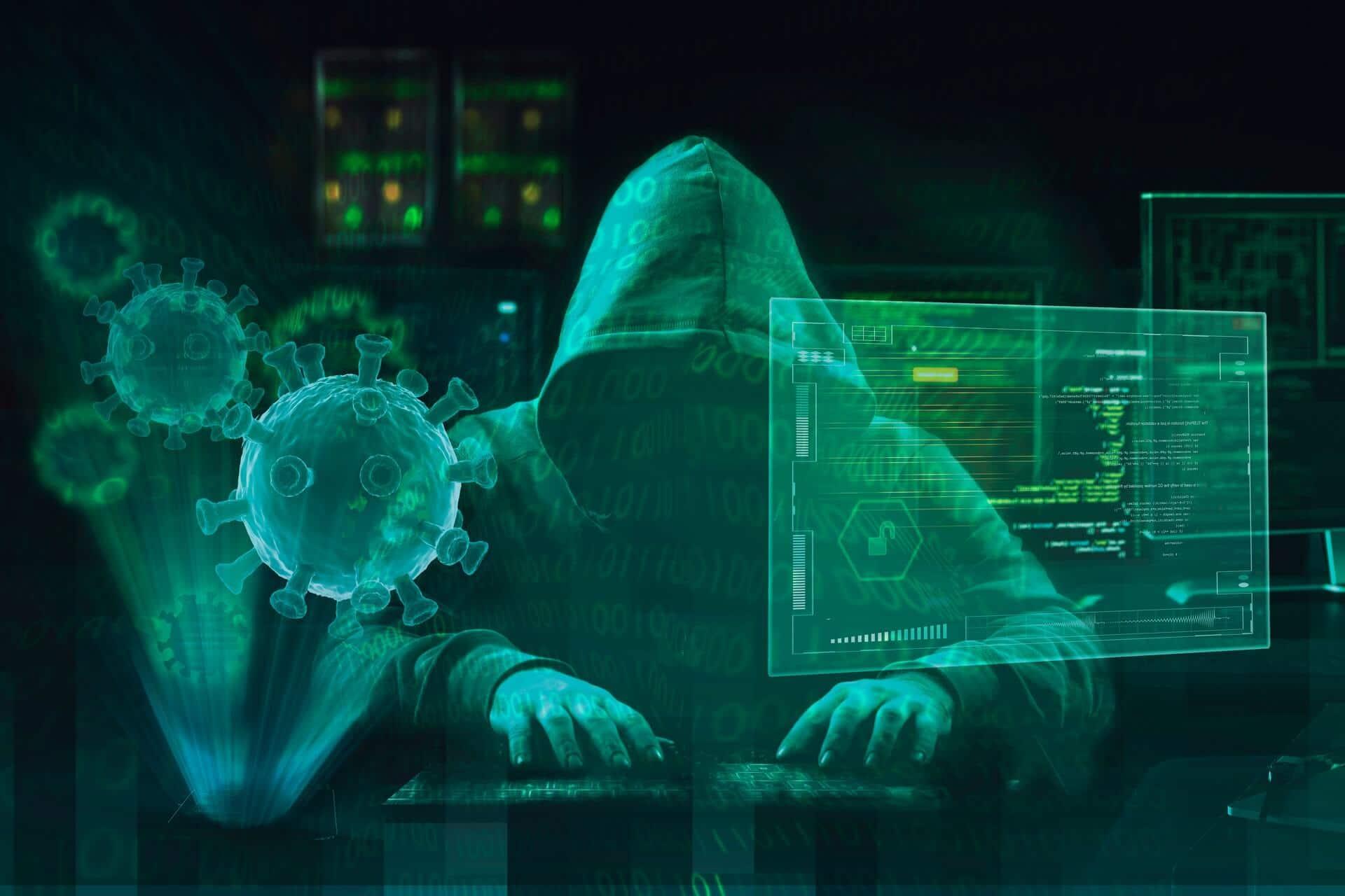 Phishing e Malspam come contrastare gli attacchi cyber