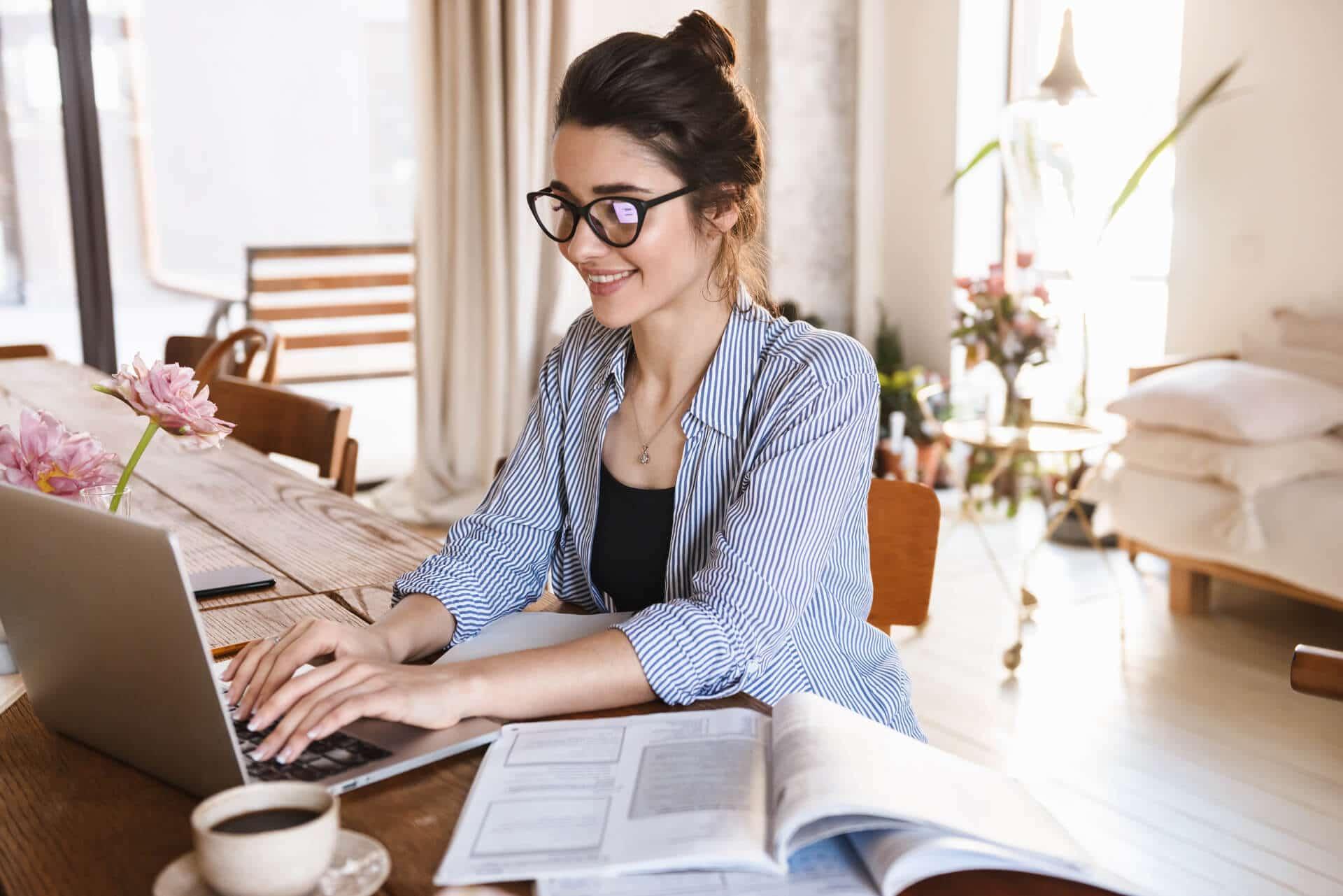 Smart Working e benessere psicofisico