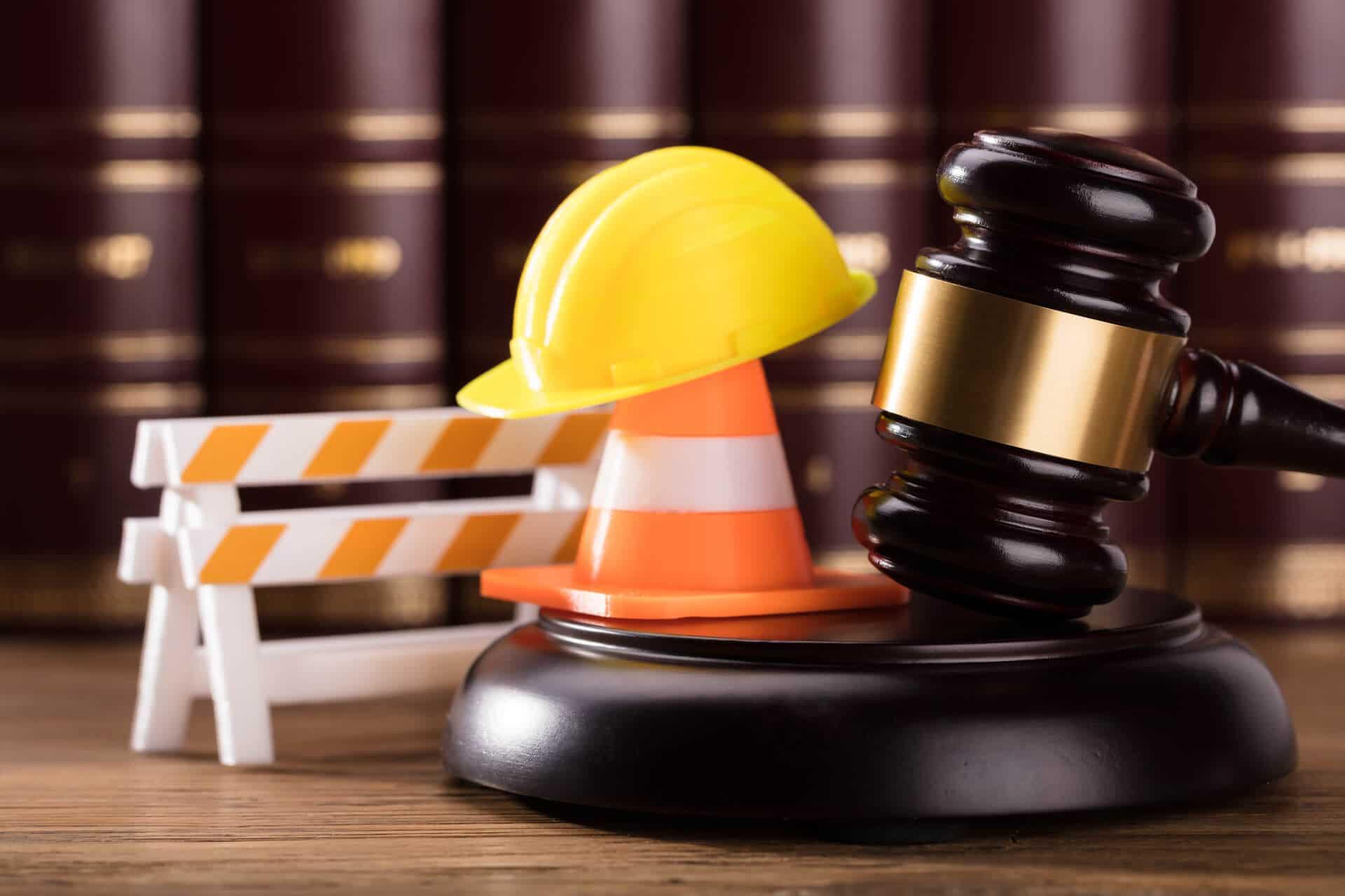 Legge sulla sicurezza sul lavoro 81 2008 cosa bisogna sapere