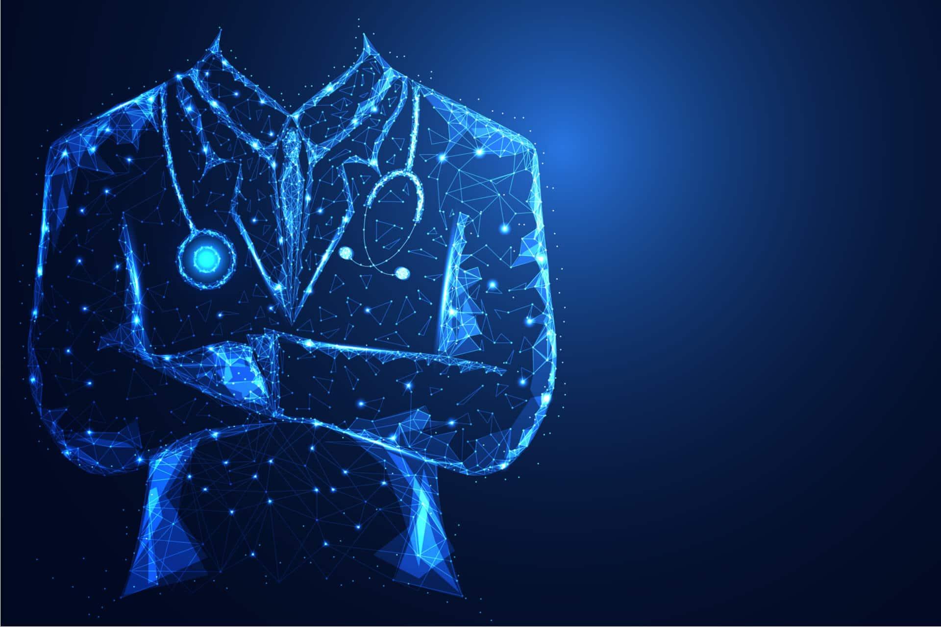 Sorveglianza sanitaria obblighi del medico competente e del datore di lavoro