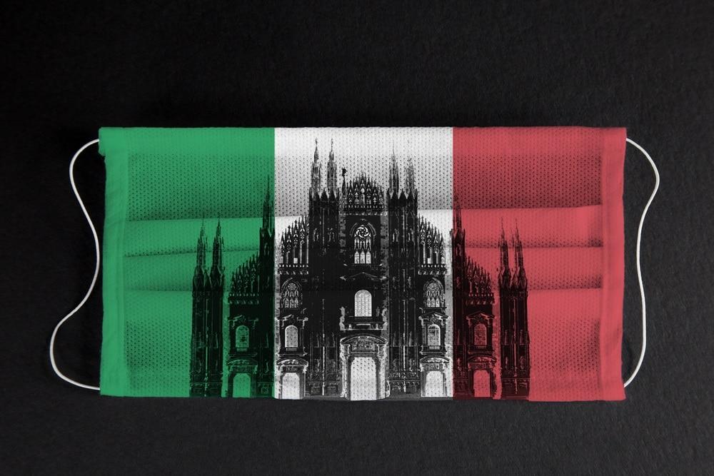 ATS Milano pubblica guida di norme anti-Covid
