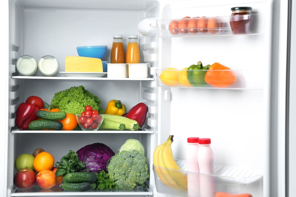 Conservazione-degli-alimenti-HACCP-normativa-misure