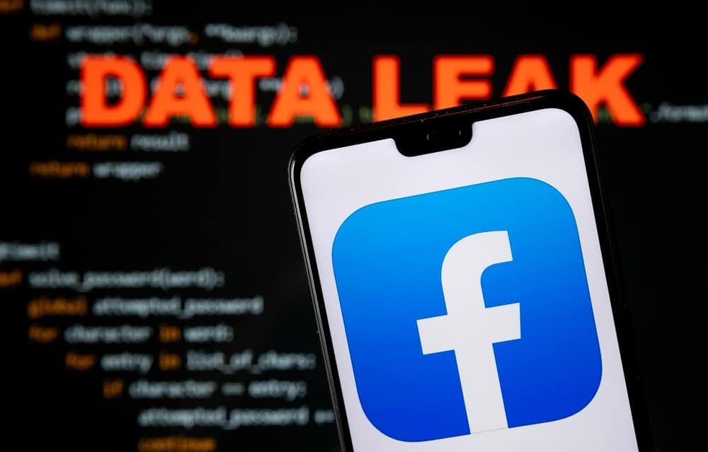 Data leak su Facebook il gigantesco furto che ha trafugato i dati di tutto il mondo