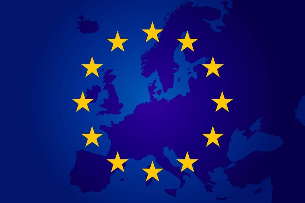 Regolamento UE 2021/382 per il settore alimentare