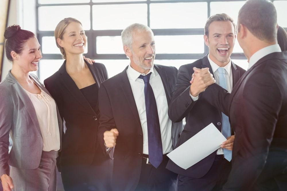 Certificazioni aziendali buoni motivi per cui ottenerle