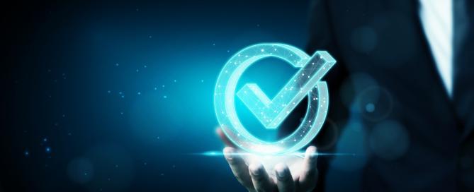 Certificazioni di qualità per le aziende una scelta che aiuta a fare la differenza