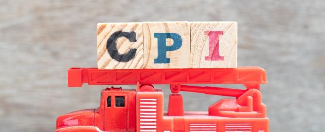 Prevenzione antincendio il passaggio normativo dal CPI alla SCIA