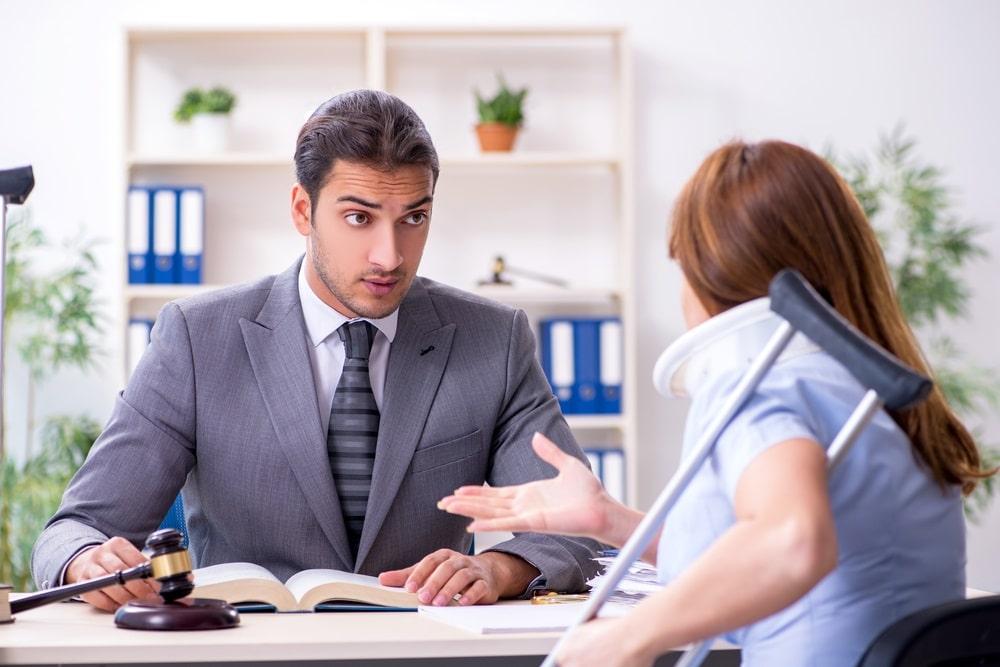 Responsabilità dell'infortunio sul lavoro ricade sempre sul datore di lavoro