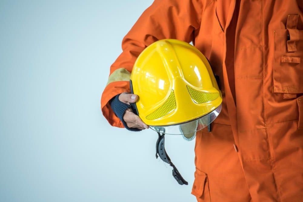 L'importanza della GSA Gestione Sicurezza Antincendio