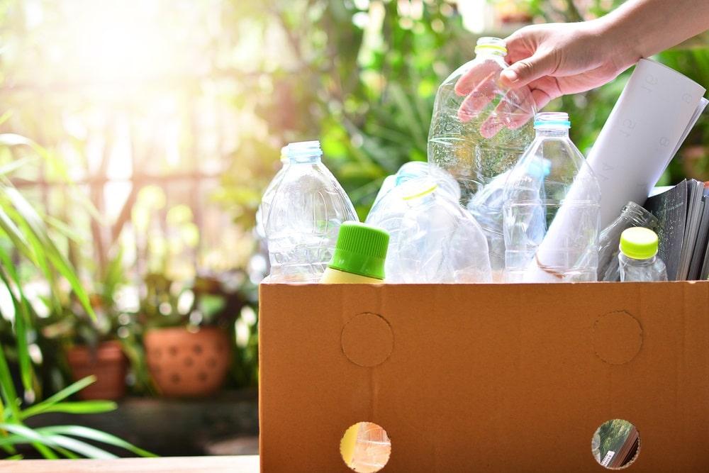 Il decreto semplificazioni stabilisce nuove regole di riciclo torna il vuoto a rendere